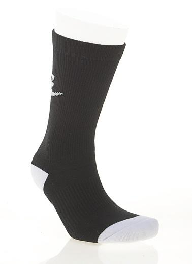 Spor Çorap || 2'li Paket-Nike